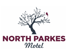 North Parkes Motel